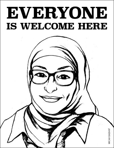 everyone-welcome-micah-bazant-2